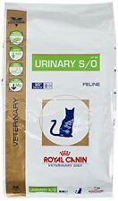 Royal Canin Gatto Lp34 Urinary S/o Veterinary Diet Feline 7 kg