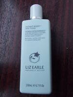 Liz Earle Instant Boost Skin Tonic 200ml Full Size