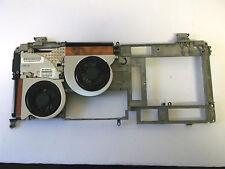 Ventola + Dissipatore per HP COMPAQ NX9105 PRESARIO R3000 360683-001 360684-001