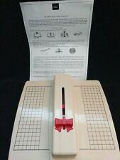 MARTHA STEWART Paper Pom Pom Maker