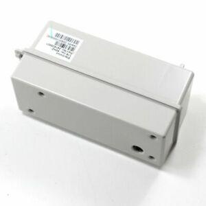 Frigidaire 241635501 Refrigerator LED Power Board Genuine OEM part