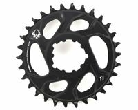 SRAM X-SYNC 2 Eagle Chainring 12-Speed 30T DM 3mm Offset Boost X1 X01 XX1