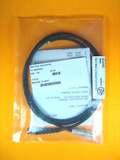 BNC to Kings -  KV-59-04 -  5' Cable, RF/Coaxial Connector