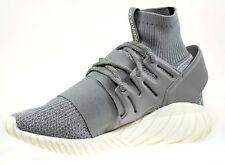 Adidas Herren Sneaker Originals adidas Tubular Doom adidas