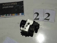 Honda civic ep2 1.6 vtec abs pump 0265216895 also fit 1.4 (22,26,33,37)