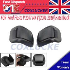 De-wiper KIT TAPPO A VITE FORD FIESTA MK1 MK2 MK3 MK4 MK5 Zetec S 1.6 1.25 1.4