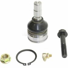 For Mustang 05-09, Ball Joint