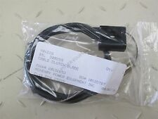 Genuine Billy Goat CABLE CLUTCH BLADE Part# [BG][500259]