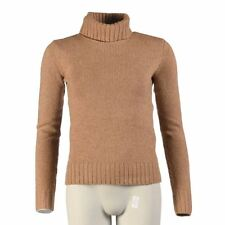 Ralph Lauren Patternless Wool Jumpers & Cardigans for Women