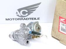 Honda MBX NSR 80 Fwd SWD Pompe Système D'Alimentation de Carburant 2 Pas Huile