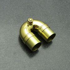 Genuine Yamaha Trumpet 2nd Valve Slide Assembly, Lacquer YTR6335, 5335G NEW! BI6