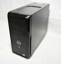Intel Core i3 de 2ª geração