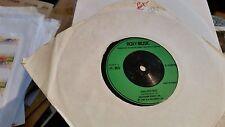 Il est seulement faire croire par Glen Campbell RARE 1970 U.K. Original eBay UK