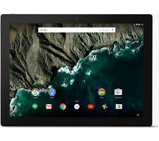 "GOOGLE C1502W Pixel C 10.2"" Tablet 64 GB Silver Andriod 6.0 Marshmallow"