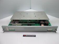Omron S82W-604 50630-1024A Kawasaki Power Supply Board 160-265V