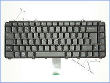 Dell Inspiron 1318 1420 1520 1525SE Tastiera Klawiatura POL CN-0JM637-65890