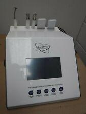 ELEMIS Biotec Facciale Machine.great Lavoro Condizione! 31 Ore Uso