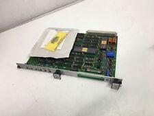 ISI Robotics Analog Servo Circuit Board PC007C
