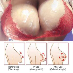 OEDO Up Size Breast Enlargement Cream Promote Female Hormones Brest Enhancement