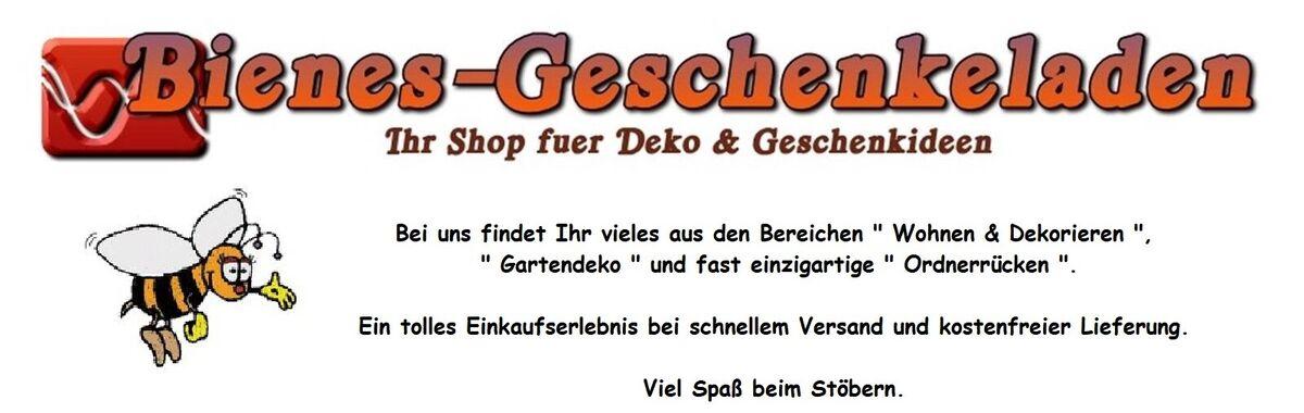 Deko Shop