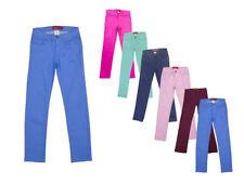 Vêtements coton mélangé Zara pour fille de 2 à 16 ans