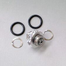 Ceramic Dental Turbine For Kavo 4500b 4500br 5000b Handpiece 90 Day Warranty