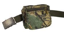 Gürteltasche Brusttasche Militärgrün Hüfttasche Handtasche Tasche neu, #2