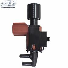 Vacuum Switch Valve VSV for Toyota Camry Solara ES330 300 25860-62010 US