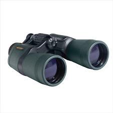 GALLOP Binoculars 12x50 Porro Prism Multi-Coated Optics Lifetime Warranty