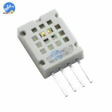 Diy Kit Am2120 Capacitive Digital Temperature And Humidity Sensor Composite Modu