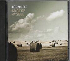 Kühntett - Image of My Soul [New CD] Germany - Import