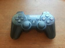 CONTROLLER JOYSTICK ORIGINALE SONY PS3 PLAYSTATION 3 BUONO STATO