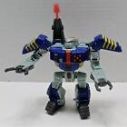 Transformers TANKOR Generations Thrilling 30 Beast Machines Complete Figure