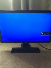 BenQ RL2455HM LED LCD Monitor Used Good Condition 1ms Gaming Monitor 1080p 60Hz