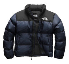 The North Face 1996 Engineered Jacquard Nuptse Men's Jacket - CMYK, Size - L