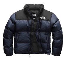 c876e54d66180 The North Face 1996 Engineered Jacquard Nuptse Men's Jacket - CMYK, ...