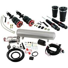 2005-2014 Mustang Air Lift Performance Digital Air Suspension Kit Fast Shipping