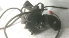 KYMCO PEOPLE S 125 CARB CARBURETTOR 2005 05 #5