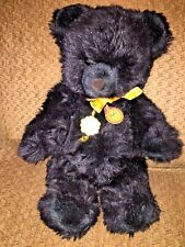 Baki German Black Bear 18�