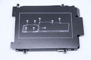 Festplatte Rahmen HDD Caddy HP EliteBook 720 725 740 745 750 755 820 840 850 G3