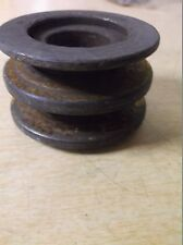 Delco Remy 1969431 Pulley Vintage GM *FREE SHIPPING*