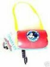 Disney Mickey & Friends 1997 Keyring & Coin Purse New With Tag