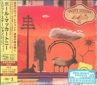 PAUL MCCARTNEY-EGYPT STATION (TOUR EDITION)-JAPAN 2 SHM-CD Ltd/Ed I45