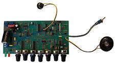 Metal detector SNIFFER XR-71 kit