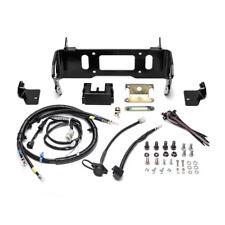 NEW OEM Honda Winch Mount Kit Pioneer 1000 SXS 08L73-HL4-F01