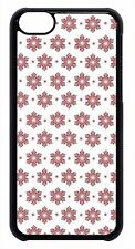 Christmas Holiday Pattern Sock Gift Idea Hard Case Cover For Apple iPod 4 5 6