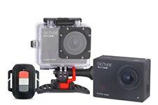 Videocam Denver Act-8030w FHD mando remoto ACC