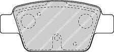 Brand New Ferodo Rear Brake Pad - FDB1469 - 12 Month Warranty!