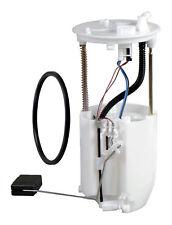 Airtex Automotive Division E8773M Fuel Pump