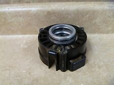 Honda 700 CB NIGHTHAWK CB700-SC Used Engine Generator Cover 1984 #SM160